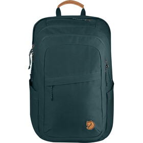 Fjällräven Räven 28 Backpack glacier green